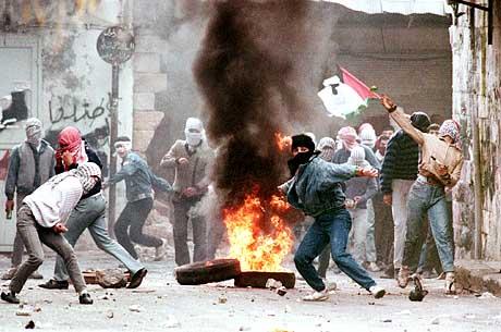 1987_intifada2.jpg