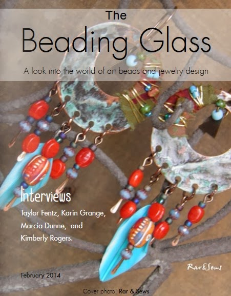 http://glossi.com/LeahCurtis/87722-the-beading-glass