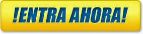 http://caballosargentina.blogspot.com.ar/p/blog-page.html