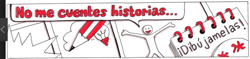 #dibujamelas