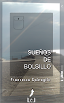 SUEÑOS DE BOLSILLO EN DIGITAL