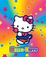 Hello Kitty download besplatne slike pozadine za mobitele