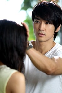 drama korea terbaru april 2013
