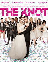The Knot (2012) [Vose]