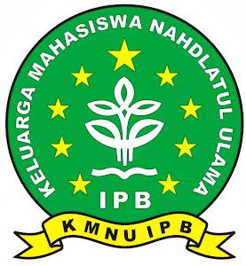 LOGO KMNU-IPB