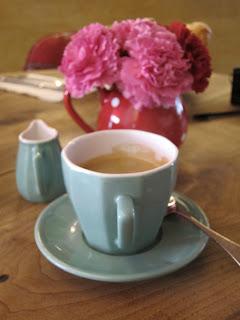 maison blunt zurich dinners with friends blog