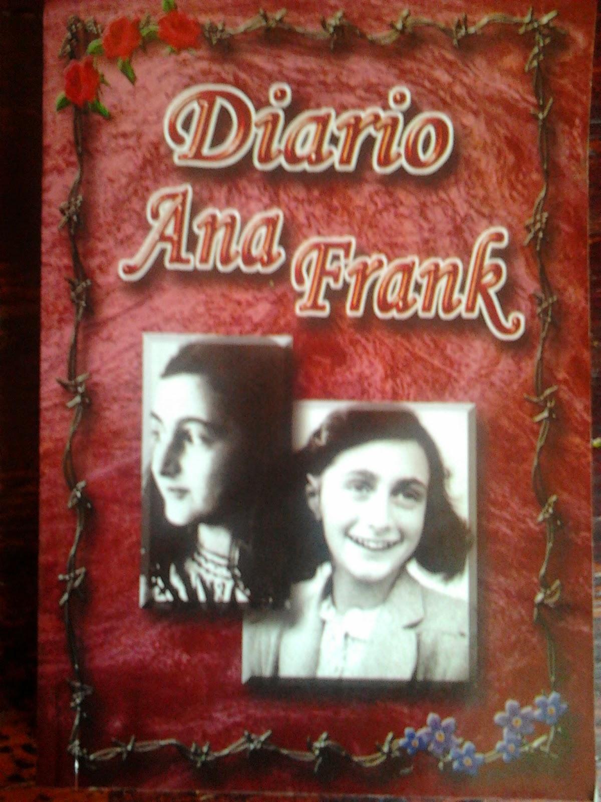 http://aruka-capulet-marsella.blogspot.mx/2014/10/resena-librodiario-ana-frank.html