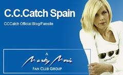 C.C.Catch Spain