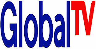 Global TV Online