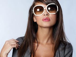 50+10 ξεκαρδιστικές ατάκες – κακίες γυναικών για τους άνδρες!