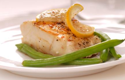 Progressive charlestown toxic chemicals in local fish for Cod fish mercury