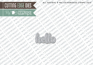 http://www.waltzingmousestamps.com/products/mini-hello-die-set