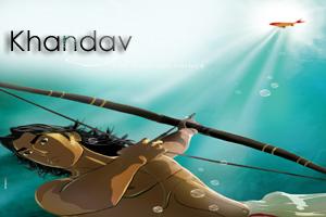Khandav