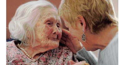 Alzheimer S Nursing Homes In Alton Illinois