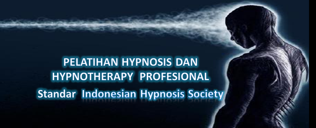 Belajar Hipnotis dan Sekolah Hipnoterapi Surabaya