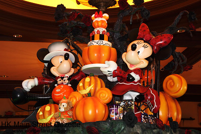 [Hong Kong Disneyland] Halloween Choose your Dark Side 2012 Hkmsg_twams43_18