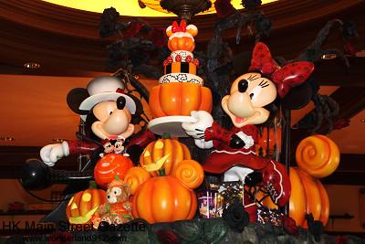 [Hong Kong Disneyland] Halloween Choose your Dark Side 2012 Hkmsg_twams43_18
