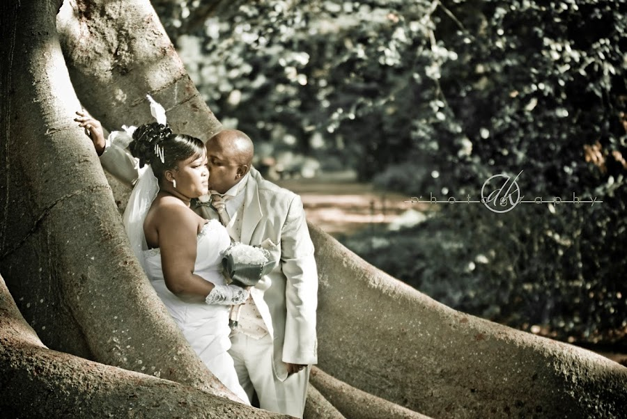 DK Photography Lu12 Lusanda & Nontando's Wedding {Gugulethu to Paarl}  Cape Town Wedding photographer