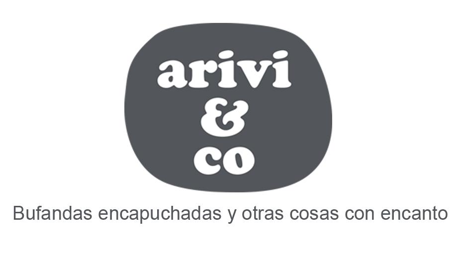 arivi&co