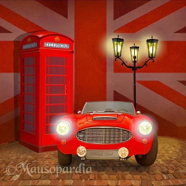 http://www.fineartprint.de/bilder/british-red-neue-variante,11213054.html