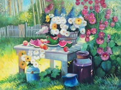 pinturas-de-bodegones