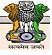 Central Selection Board of Constable, Bihar Police- Excise Constable -jobs Recruitment 2015 Apply Online