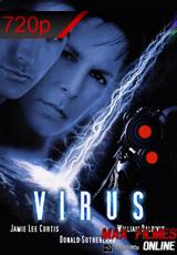 Assistir Filme Virus 720p HD Dublado Online