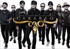 Cantanti e band thai-