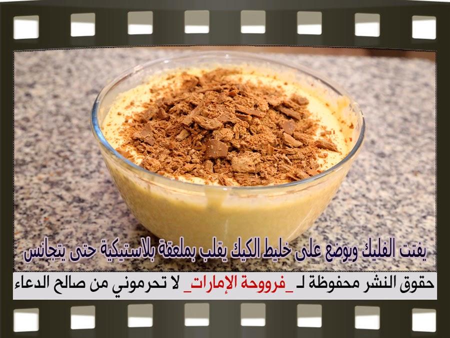 http://3.bp.blogspot.com/-Q79FZmr3Jw4/VOXRBq-sEkI/AAAAAAAAIJY/LdlRCLnqtbY/s1600/10.jpg