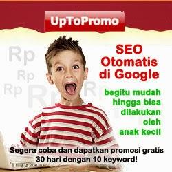 uptopromo.com
