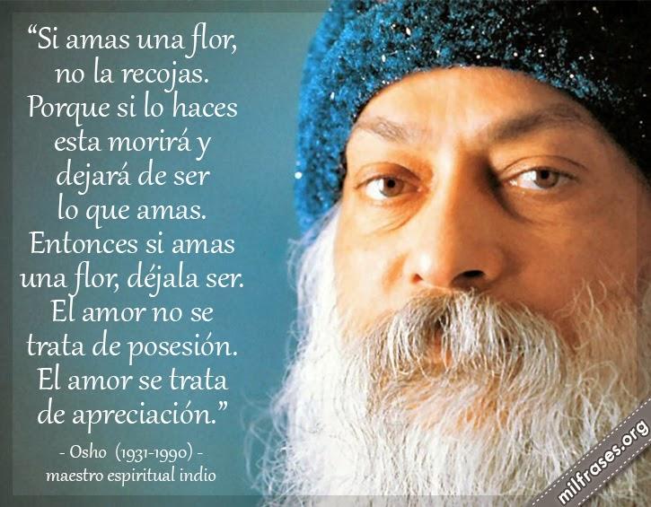 21 consejos del Dali Lama sobre el amor, la soltera y el