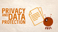 Data Protection/Privacy Policy
