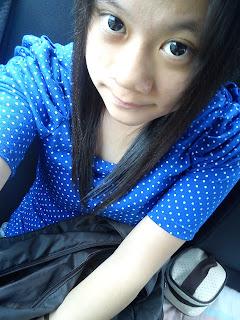 Jocelyn ♥