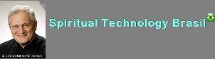SPIRITUAL TECHNOLOGY BRASIL