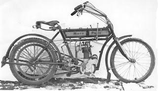 1913+modelo+F+mono2.jpg