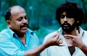 Mynaa All Comedy Scenes | Thambi Ramiah, Vidharth