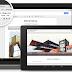 """جوجل تكشف تفاصيل خطّتها لإزاحة مايكروسوفت عن عرش """"أوفيس"""""""