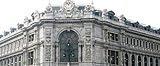 Deuda pública de España