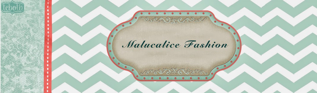 Malucalice Fashion