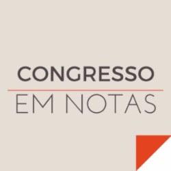 http://congressoemnotas.tumblr.com/