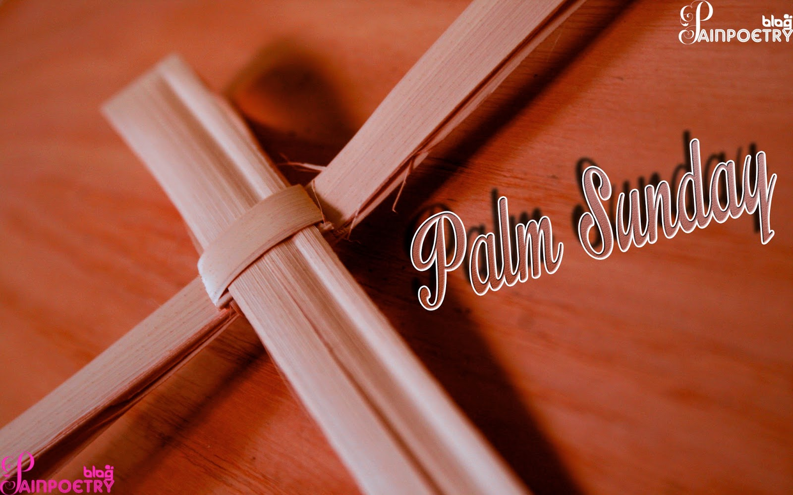 Palm-Sunday-Image-One-Cross-HD-Wide