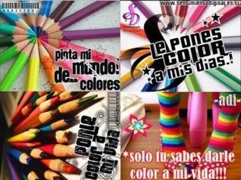 imagen de colores