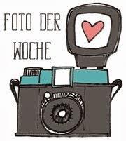 FOTO DER WOCHE