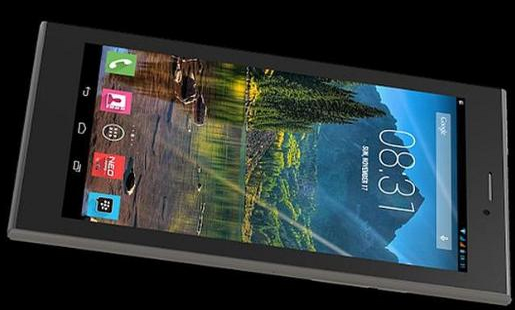 Tablet Mito T80 Fantasy, Android Kitkat Harga 1 Jutaan