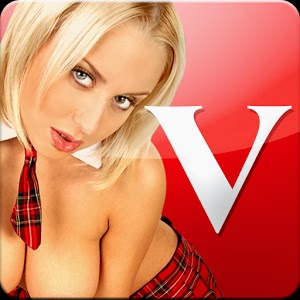 VirtuaGirl Live Wallpaper v1.6-graits-descarga-chicas- desnudas