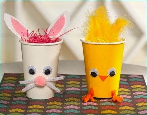 http://parentinghealthybabies.com/20-do-it-yourself-easter-crafts-for-kids/