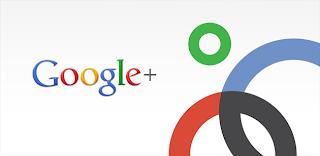 google+ social preferito