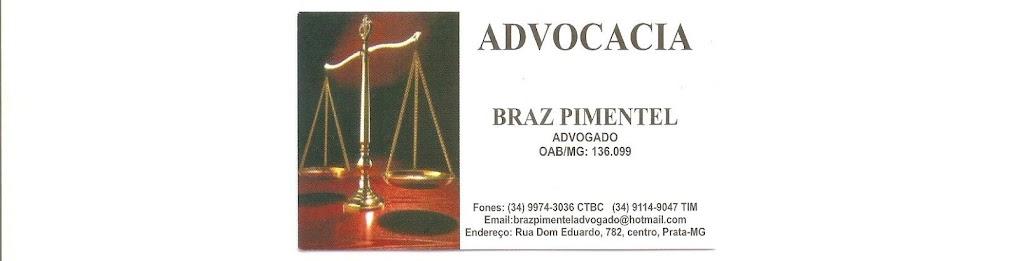 Braz Advocacia