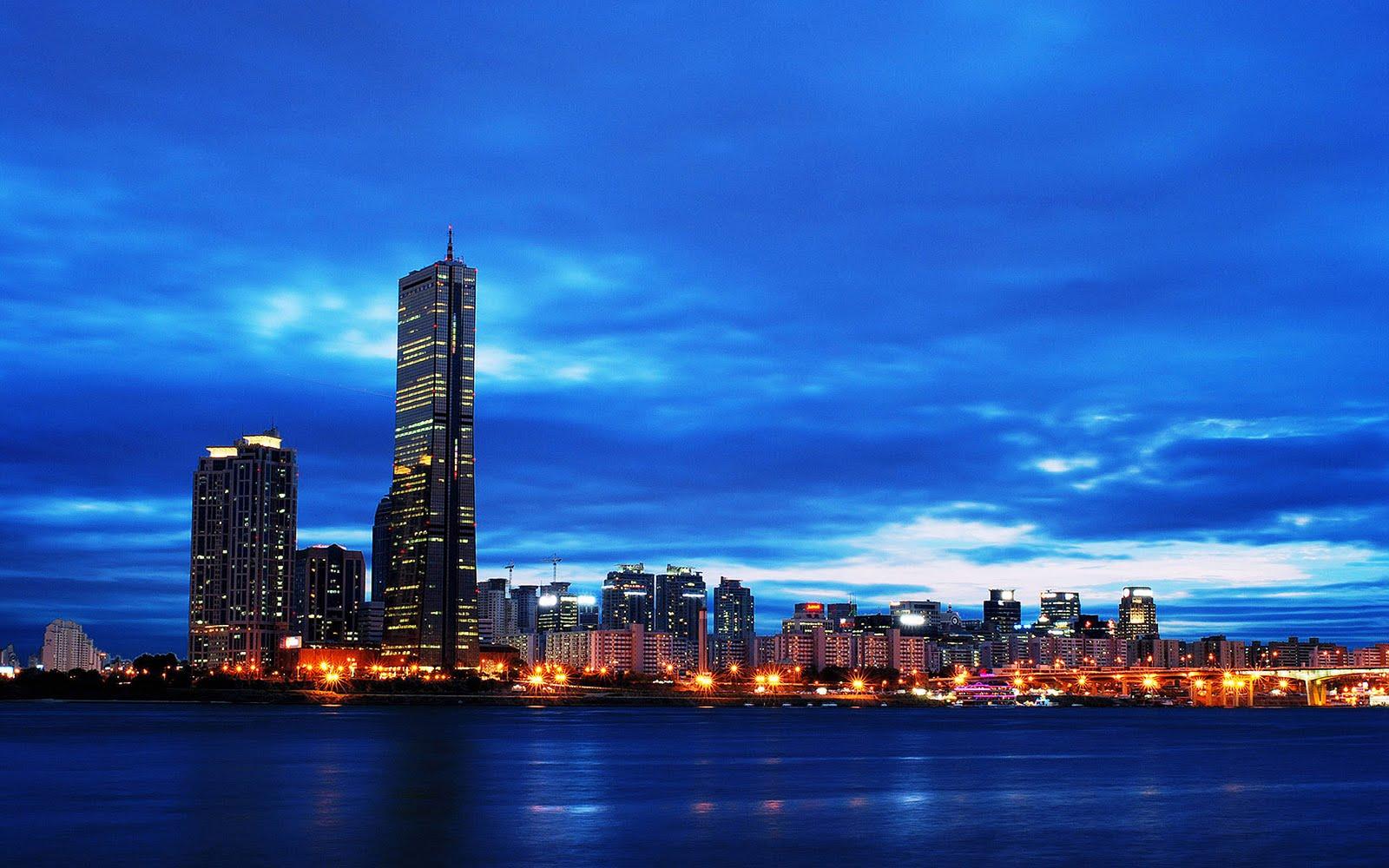 http://3.bp.blogspot.com/-Q7Li0IzEoy4/TfaDFOheyQI/AAAAAAAAEmU/kv2jFx-13Kc/s1600/seoul_south_korea-wide.jpg