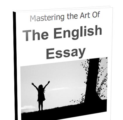 Ielts essays 100 plus